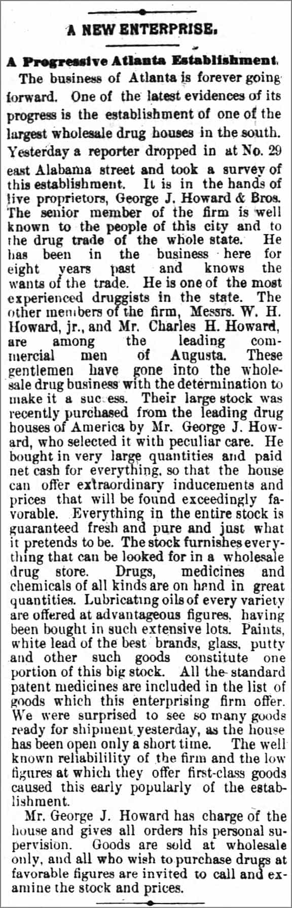 Howard_The_Atlanta_Constitution_Tue__Feb_11__1879_