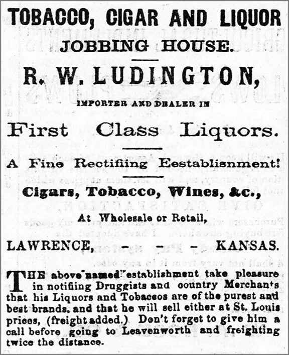 Ludington_The_Osage_County_Chronicle_Sat__Mar_19__1864_