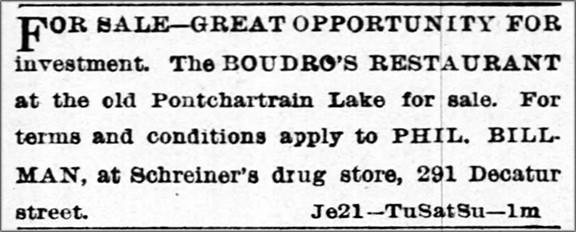 Schreiners_The_Times_Picayune_Sat__Jul_2__1881_