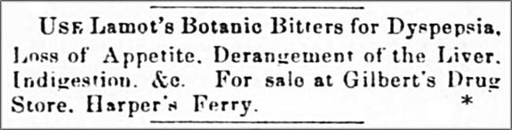 UseLamots_Spirit of Jefferson, April 10, 1877