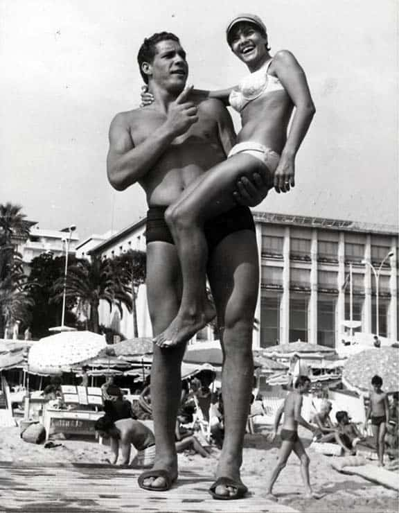 andre-the-giant-cannes-1967