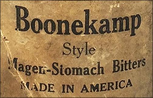 BoonekampArt