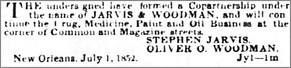 Jarvis&Woodman_The_Times_Picayune_Sat__Jul_3__1852_