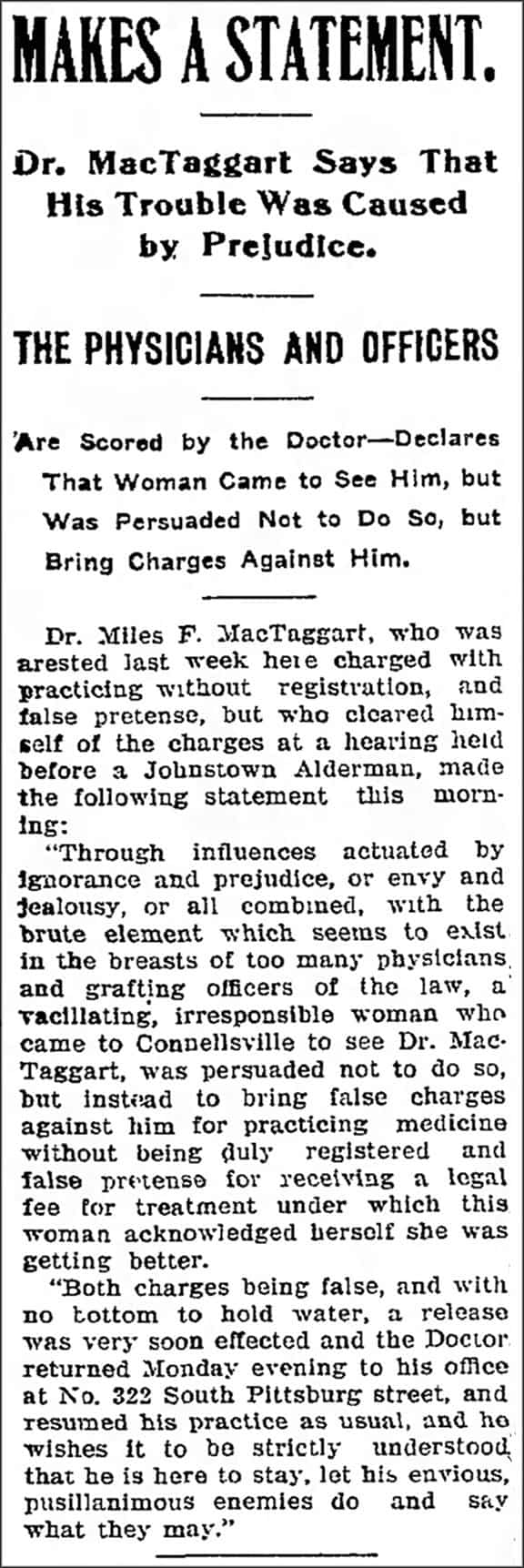 McTaggart_The_Daily_Courier_Wed__Aug_23__1905_