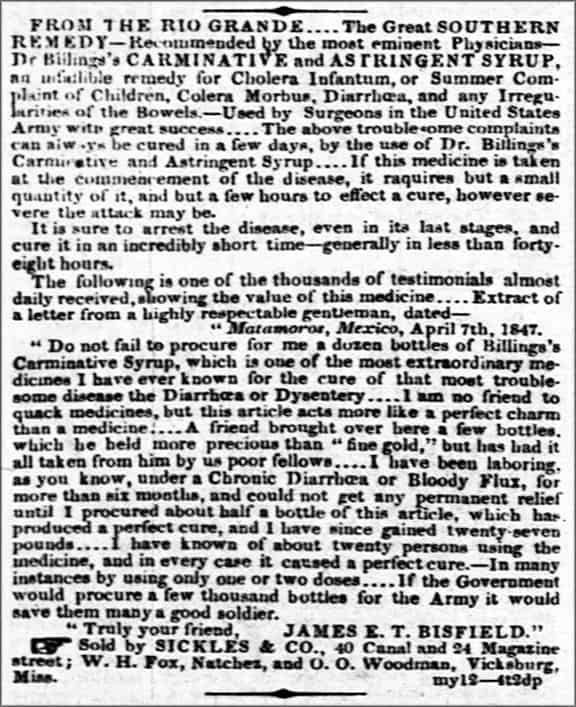 The_Times_Picayune_Fri__May_14__1847_