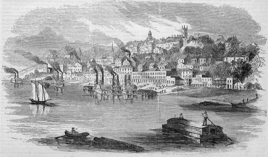 View_of_Vicksburg,_Mississippi