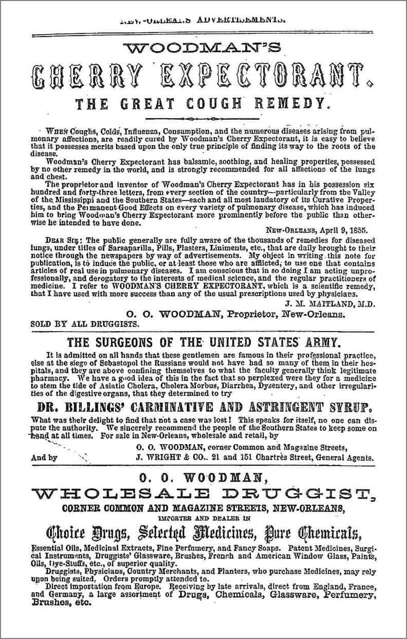Woodmans_1860TexasAlmanac