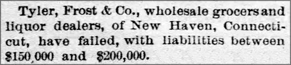 TF&C_The_Pittsburgh_Daily_Commercial_Thu__Jul_8__1875_