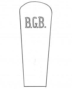 B 126