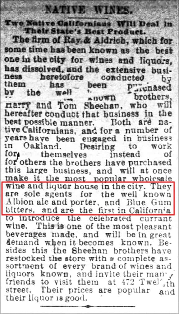 BGB_Oakland_Tribune_Fri__Feb_1__1889_
