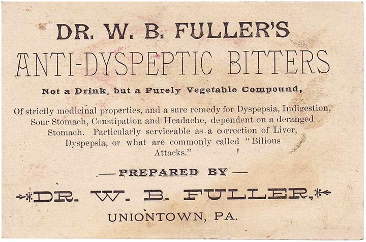 Fullers 03 back