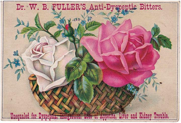 Fullers 05
