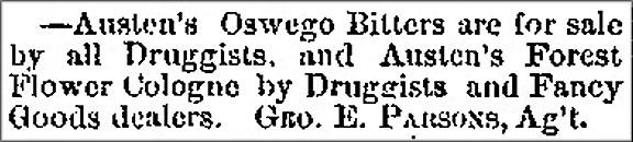 OswegoBitters_Dunkirk_Evening_Observer_Thu__Jan_17__1884_