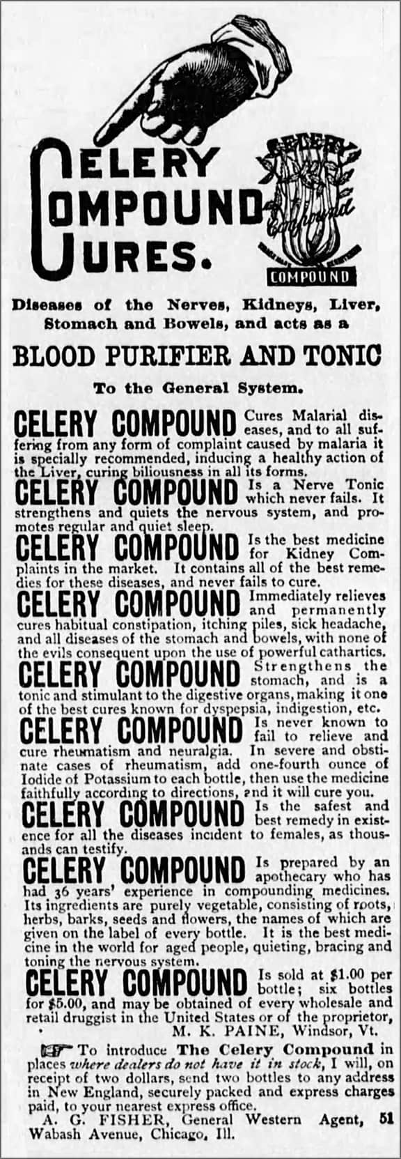 CeleryCompoundCures_The_Vermont_Watchman_Wed__Feb_17__1886_