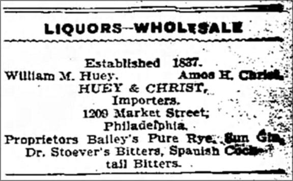 HueyChristStoevers_Lebanon_Daily_News_Sat__Jul_3__1897_