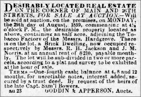 Jacksons_Richmond_Dispatch_Thu__Aug_25__1859_