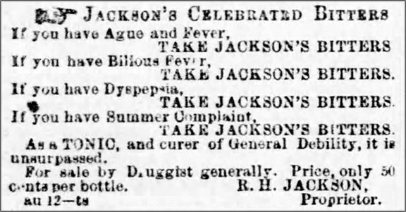Jacksons_Richmond_Dispatch_Thu__Sep_23__1858_