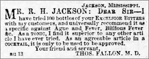 Jacksons_Richmond_Dispatch_Tue__Dec_22__1857_