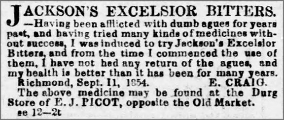 Jacksons_Richmond_Dispatch_Wed__Sep_13__1854_