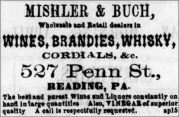 Mishler&Buch_Reading_Times_Fri__Apr_15__1864_