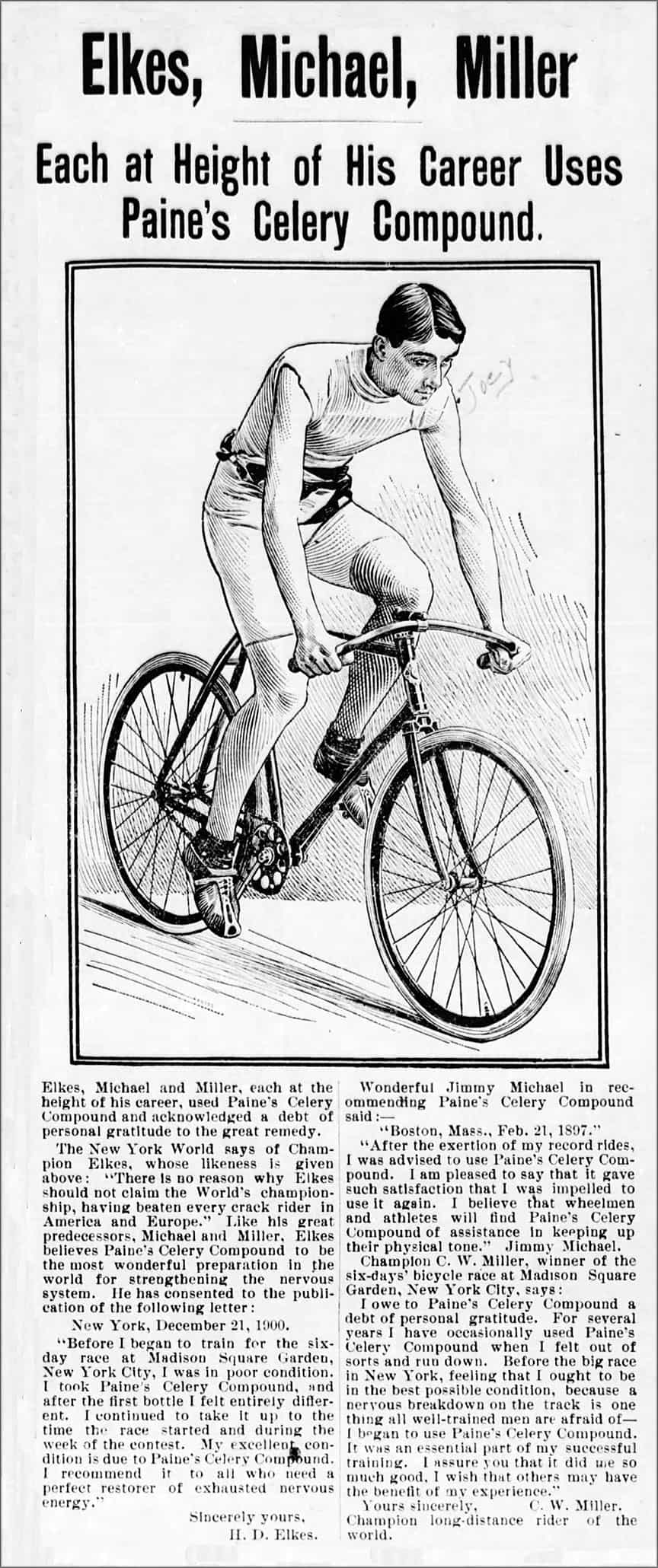 PainesBicycle_Middlebury_Register_Fri__Mar_29__1901_-2