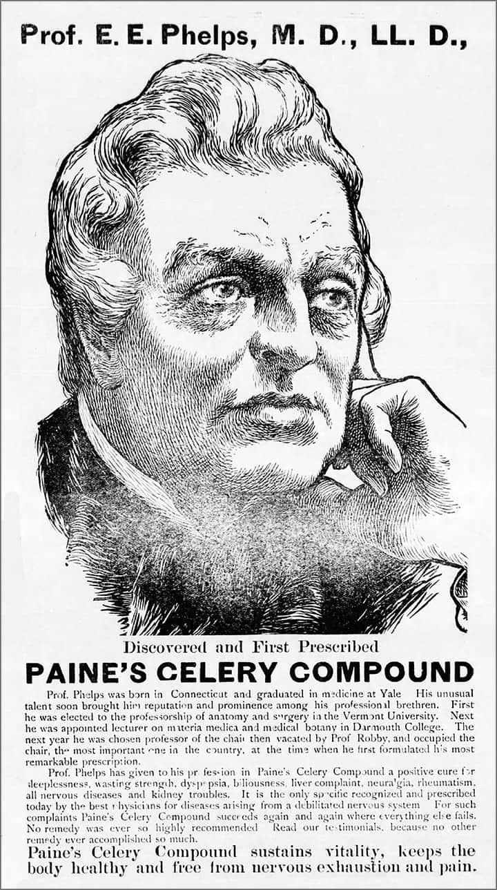 Paines_Middlebury_Register_Fri__Feb_23__1900_