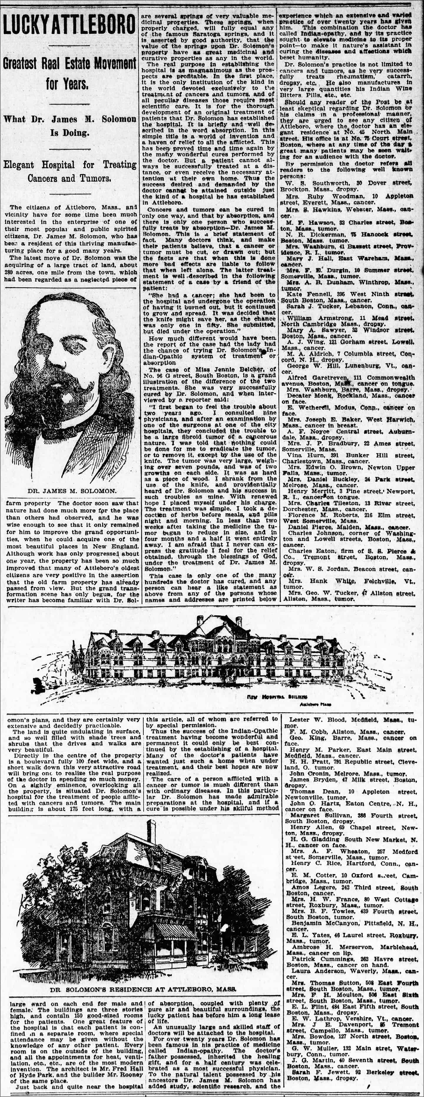 Solomon_Boston_Post_Sun__Oct_29__1893_