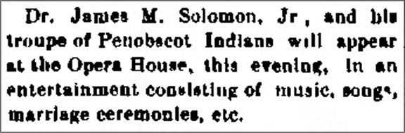 Solomon_Fitchburg_Sentinel_Mon__Jan_26__1885_