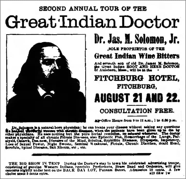 Solomons_Fitchburg_Sentinel_Mon__Aug_17__1885_