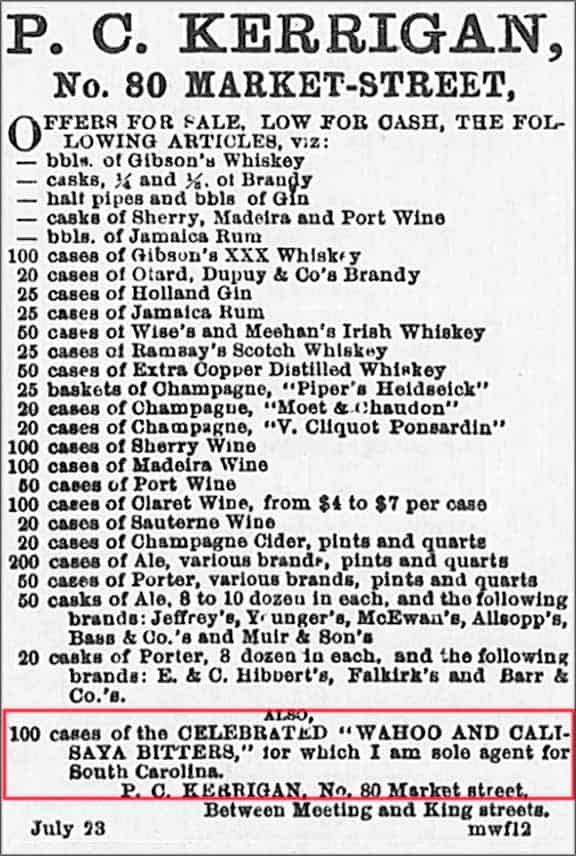 100 Cases_The_Charleston_Daily_News_Mon__Jul_30__1866_