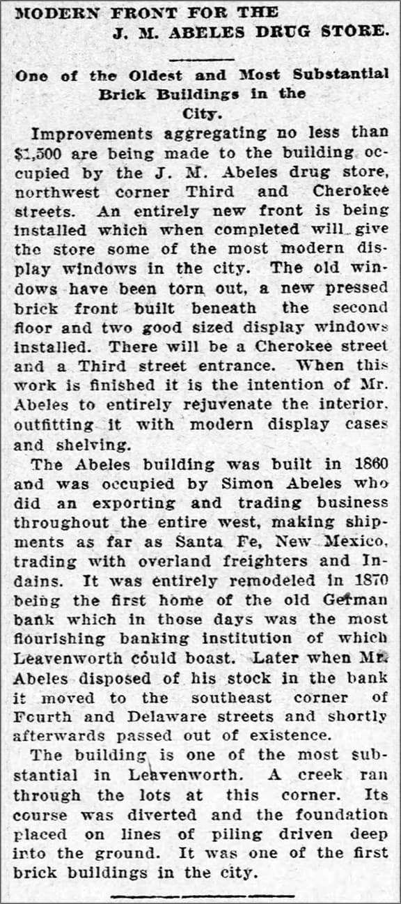 Abeles_The_Leavenworth_Times_Wed__Jul_26__1916_