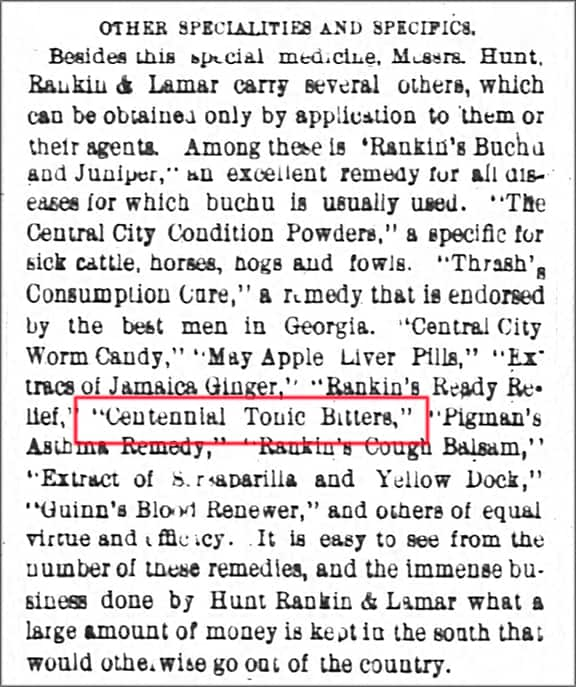 Centennial_The_Atlanta_Constitution_Sun__Mar_17__1878_