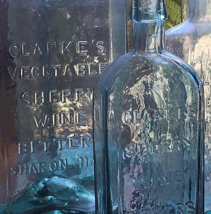 Clarkes1_Detail