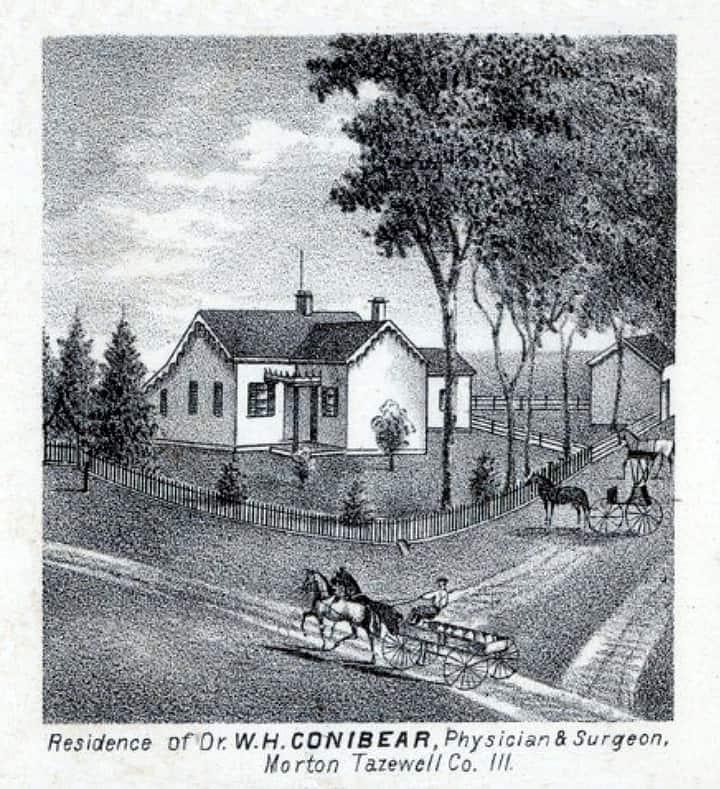ConibearResidence1873