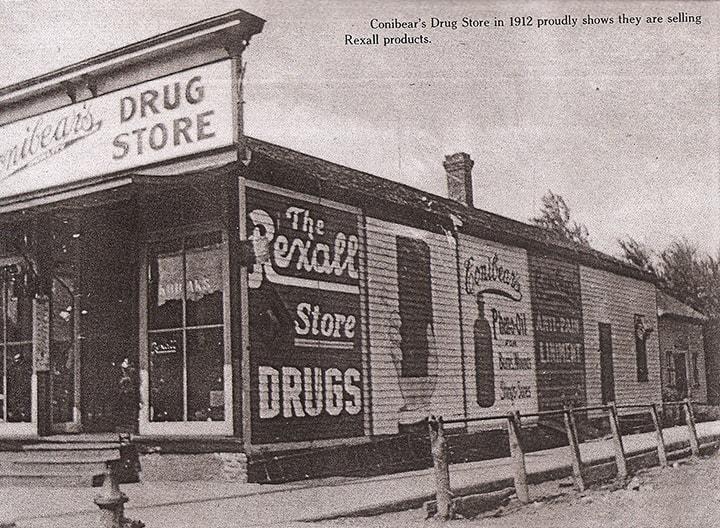 ConibearsDrugStore1912