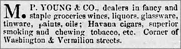 MP_YoungThe_Lafayette_Advertiser_Sat__Jun_28__1879_