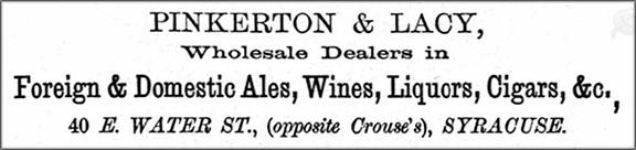 Pinkerton&Lacy_1862