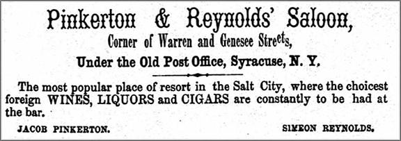 Pinkerton&ReynoldsSaloon_1864