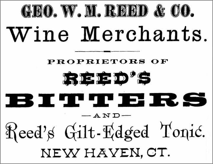 ReedsAd1877_NewHavenCityDirectory