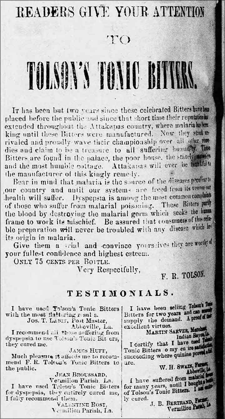TolsonsTonicBitters_The_Meridional_Sat__Feb_25__1882_