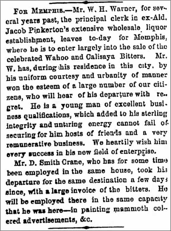 WC_Syracuse_Daily_Courier_And_Union_Fri__Jun_16__1865_