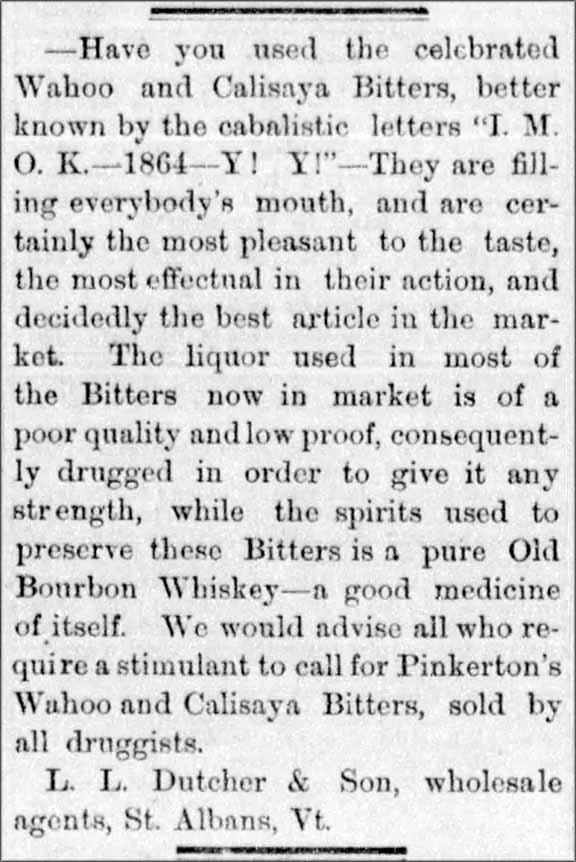 W&C_The_Vermont_Transcript_Fri__Feb_3__1865_