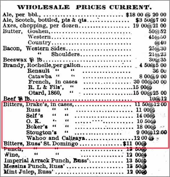 WahooPrices_The_New_Berne_Times_Mon__Feb_5__1866_