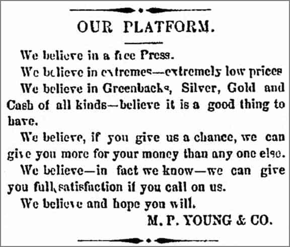 Young_Lafayette_Advertiser_Sat__Dec_20__1879_