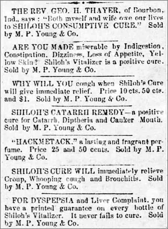Young_The_Lafayette_Advertiser_Sat__Apr_22__1882_