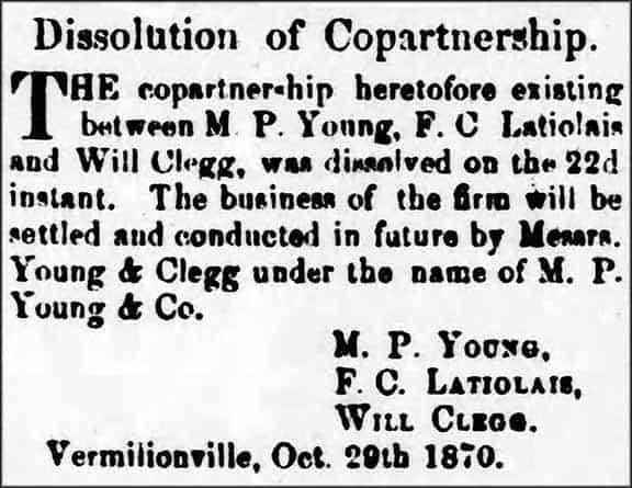 Young_The_Lafayette_Advertiser_Sat__Oct_29__1870_
