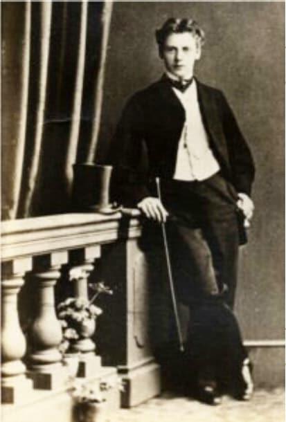 CharlesGreen