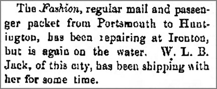 Fashion_Portsmouth_Daily_Times_Sat__Jul_12__1873_