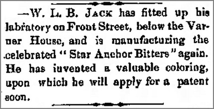 Jack_Portsmouth_Daily_Times_Sat__Apr_26__1873_