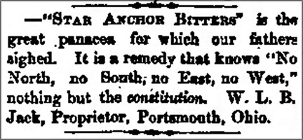 Jack_Portsmouth_Daily_Times_Sat__Apr_29__1871_